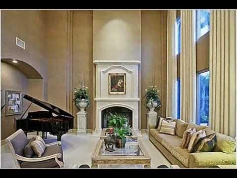 Newport Beach California Mansion For Sale 3 Million