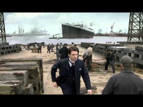 Titanic - Birth.of.a.Legend