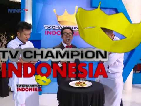 download lagu Masak Cepat 3 Menit  - TV Champion Indonesia Part 4 16/1 gratis
