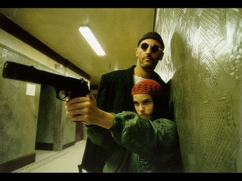 'Leon: The Professional' - Trailer