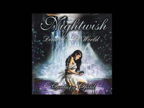 Nightwish-Century Child (Full Album)