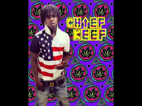 Chief keef oh my goodness download base share chief