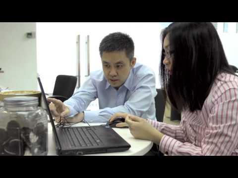 Teradata is hiring in Malaysia