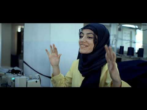 Azad Amede - Kürtçe Potpori - Kürtçe Yeni Klipler