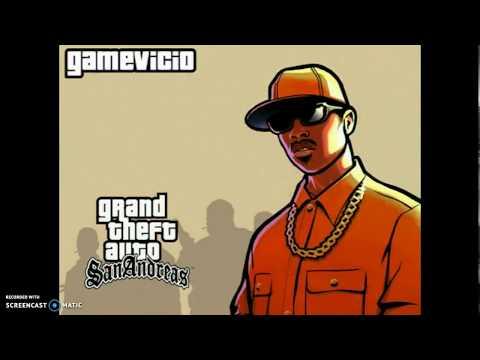 COMO BAIXAR GTA SAN ANDREAS NO PC!!!!(Nairon Gamer)