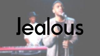 download lagu Jealous - Josh Daniel Live  Out Now On gratis