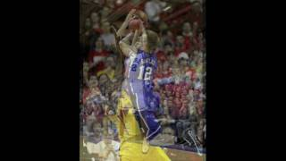 Duke Blue Devils Mens Basketball 2009-2010