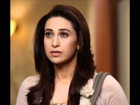 Lagan Lagi More Piya Dangerous Ishq  (shabab Sabri & Shreya Ghosal).flv video