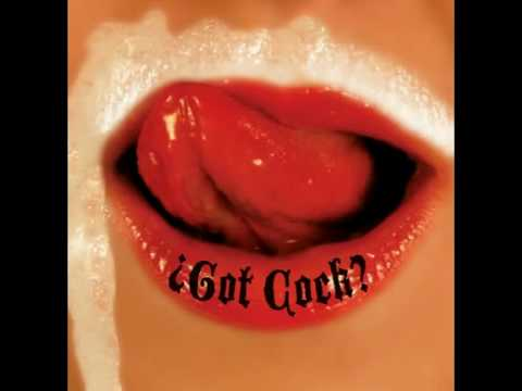 Revolting Cocks - Me So Horny