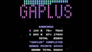 ギャプラス / Gaplus 10000000pts part 1 of 3