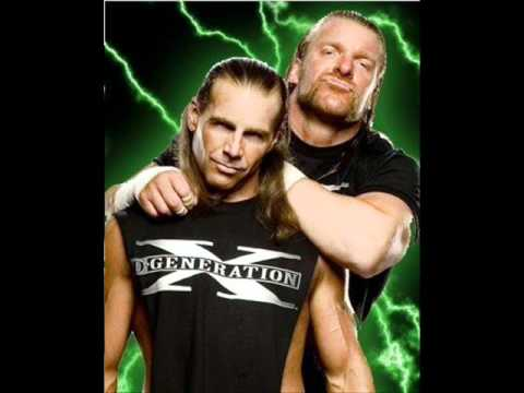 top 20 WWE theme songs