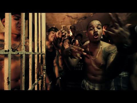 Bulova ft Tivigunz - King James (Video Oficial)
