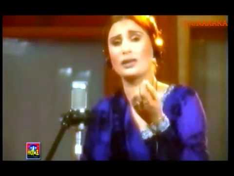 Naseebo Lal - Chittiyan Sajna Diya.flv video