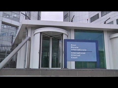 War crimes court to probe Ivory Coast atrocities