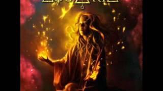 Watch Aquaria Your Majesty Gaia video