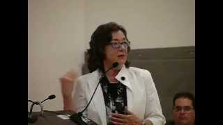 7-16-14 Pacific Marijuana Public Hearing Part 4  City Attorney reviews process &