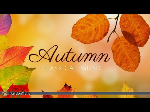 Classical - Autumn Leaves