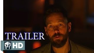 IDEAL HOME Official Trailer 2018 Paul Rudd Comedy Movie HD