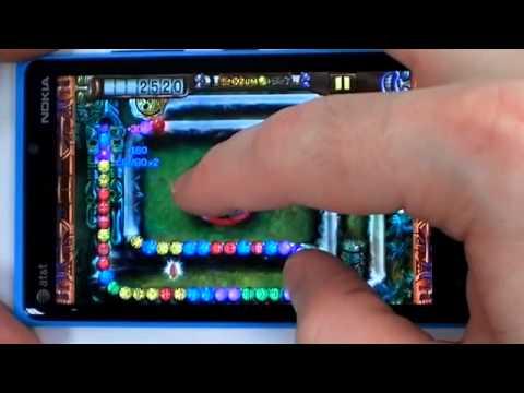 Скачать игры зума на андроид