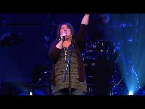 Jennie Lee Riddle - Revelation Song
