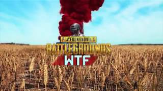 PUBG: Funniest Moments Ever.