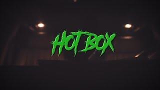 Hot Box - The Vinci & TrapSteve (Offical Music Video)