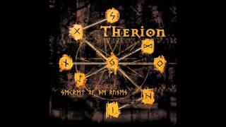 Watch Therion Ljusalfheim video