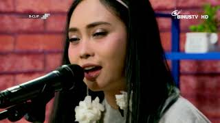 download lagu B-clip #886 Aviwkila - Rindu Terasa Rindu Feat. Om gratis