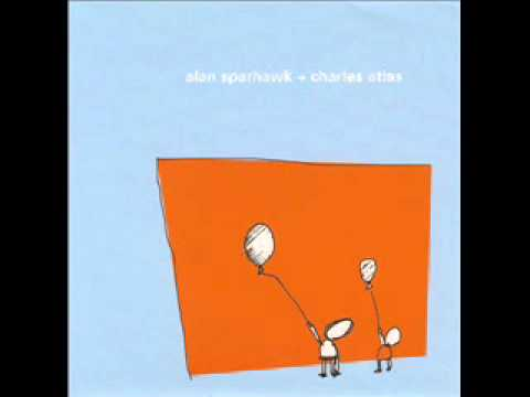 Alan Sparhawk Sleep Song