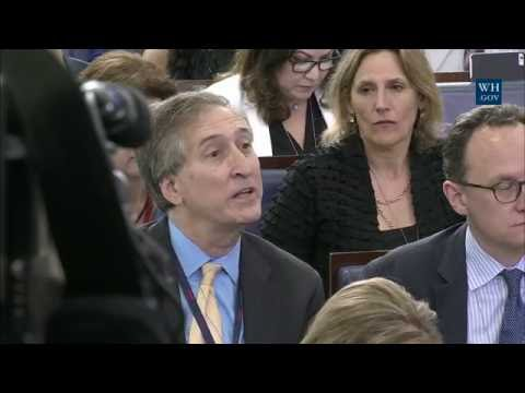 7/1/16: White House Press Briefing