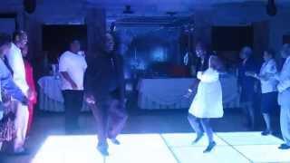 Watch Jacksoul I Remember video