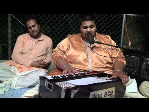 Film Song Medley- Anil Sukul video