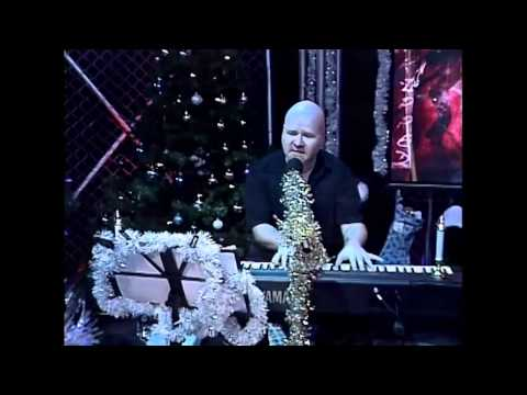 Terry Hoknes   Talk It Over   Stripped Down Tv Show 2010 video