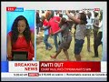 AWITI OUT: How Governor [video]