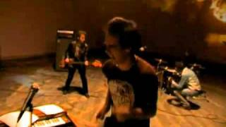 Watch Nick Cave  The Bad Seeds Babe Im On Fire video