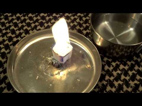 Alternative Fire Starting Techniques How To Save Money And Do It Yourself