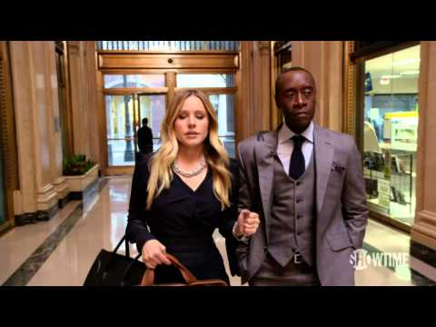 House of Lies Season 2: Episode 1 Clip - Naughty Girl
