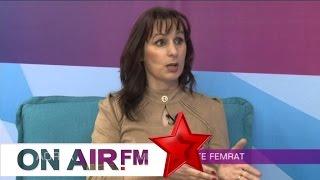 Aorta  Menopauza Te Femrat  Dr Drita Kabashi