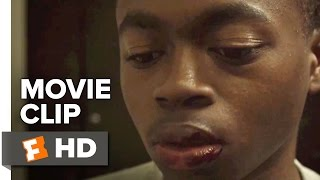 The Transfiguration Movie Clip - Bathroom (2017) | Movieclips Indie