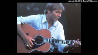 Watch John Denver Sing Australia video
