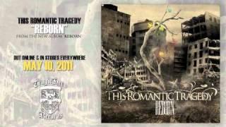 Watch This Romantic Tragedy Reborn video