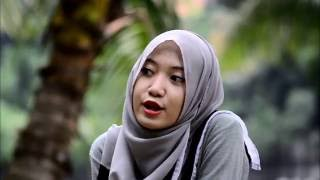 download lagu Syifa Cover Tanpamu - Andri Guitara gratis