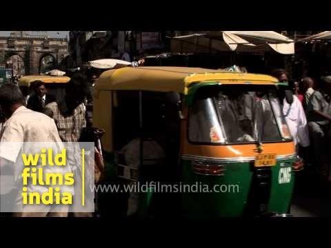 Market Gujarat L30 55