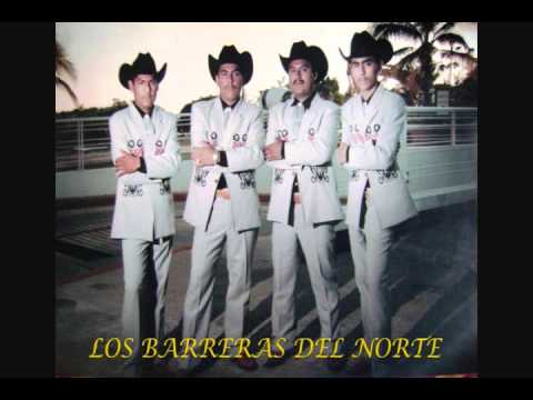 Hippiando En Mi Troca - Los Barreras Del Norte video