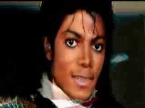 las cirugias de Michael Jackson