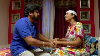Priyamanaval Episode 478, 15/08/16