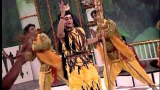 Tu Shiv Ka Nam [Full Song] Shiv Sadhana