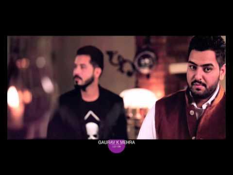 9X Tashans New Song Teaser | Ganni | Simarjit Bal. Feat Shahjeet...