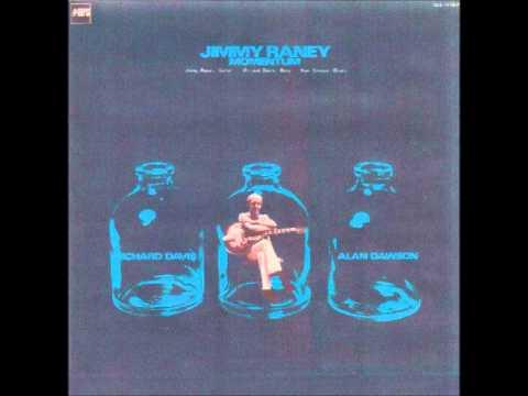 Just Friends / Jimmy Raney Trio [Momentum(1972) 6/6]