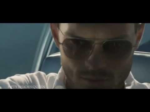 Fifty Shades Of Grey - Unofficial Trailer [Jamie Dornan & Dakota Johnson ]